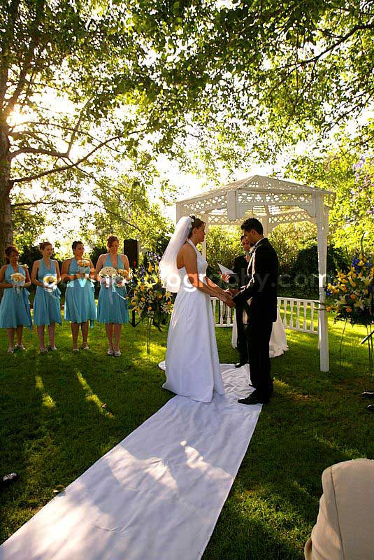 To Find More Wedding Photography Examples And Photojournalism Pictures Of The El Dorado Golf Course